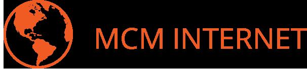 MCM Internet