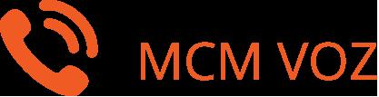 MCM Voz